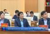 Triển khai dự án xây dựng đường cao tốc Tuyên Quang - Phú Thọ