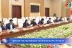 Triển khai thực hiện nghị quyết Đại hội Đảng bộ tỉnh lần thứ XIX