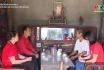 Truyền hình nhân đạo - Hỗ trợ sinh kế cho hội viên nghèo