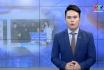 Truyền hình nhân đạo - Hoạt động nhân đạo ở Hạ Hòa