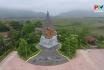 Tượng đài chiến thắng Tu Vũ