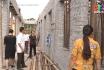 Xây dựng nông thôn mới - Vai trò giám sát trong xây dựng nông thôn mới