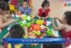 Việt Trì sẵn sàng cho năm học mới