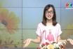 Vui học tiếng Anh - Giới thiệu các bộ phận trên cơ thể cho bé