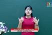 Vui học tiếng anh ngày 16-3-2020