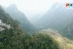 Vườn quốc gia Xuân Sơn quà tặng từ tạo hóa