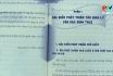 Sách hay cho mọi người - Những kỹ năng sống cho học sinh THCS