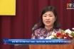 Khai mạc Liên hoan Phát thanh - Truyền hình Phú Thọ lần thứ XIV năm 2019