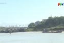 An ninh Phú Thọ - Tăng cường kiểm soát các hoạt động kinh doanh bến bãi