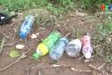 Bảo vệ môi trường từ những việc nhỏ hàng ngày