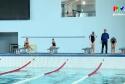 Bơi lội môn thể thao kiên trì