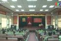 Công an tỉnh Phú Thọ phát huy truyền thống ra sức lập công vì an ninh đất Tổ