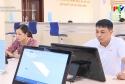 Cải cách hành chính - Thay đổi thói quen khi sử dụng dịch vụ công