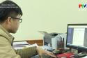 Cải cách hành chính - Đẩy mạnh ứng dụng văn bản điện tử