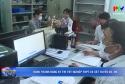 Công tác chuẩn bị cho kỳ thi tốt nghiệp THPT