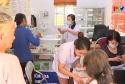 Công tác XD xã, phường, thị trấn đạt tiêu chí Quốc gia về y tế trên