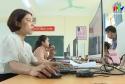 Công tác thẩm định, lựa chọn Sách giáo khoa