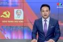 Hiệu quả từ năm dân vận chính quyền ở Thanh Ba