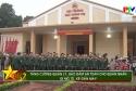 Truyền hình LLVT QK2: Hoạt động đầu xuân của Bộ đội Tăng Thiết giáp