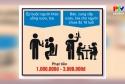 Khó xử phạt việc bán, cung cấp rượu, bia cho người chưa đủ 18 tuổi