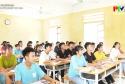 Các vấn đề xã hội - Kỳ thi tốt nghiệp THPT