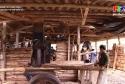 Muôn cách làm giàu: Làm giàu từ chế biến gỗ