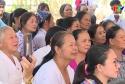 Đại đoàn kết - Ngày hội đại đoàn kết ở khu dân cư mới