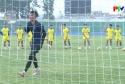 Người nhện của bóng đá Phú Thọ
