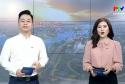 Phú Thọ ngày mới ngày 8-5-2021