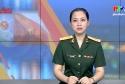 Truyền hình LLVT QK2 ngày 8-4-2020