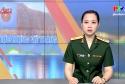 Truyền hình LLVT QK2: Mục tiêu đúng, lãnh đạo kịp thời