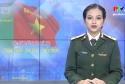 Quốc phòng đất Tổ - Tưng bừng ngày hội tòng quân
