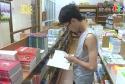 Thị trường sách, đồ dùng học tập