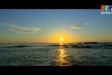 Đến với bài thơ hay - Đừng ví em là biển