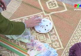 An ninh Phú Thọ - Đấu tranh chống buôn lậu và gian lận thương mại