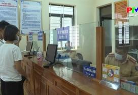An ninh Phú Thọ ngày 6-8-2021