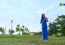 Đến với bài thơ hay - Chia tay người Hà Nội