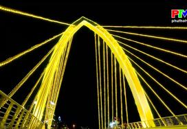 Cầu Tiên Dung