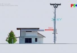 Tai nạn điện và cách phòng tránh