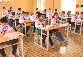 Đảm bảo quyền học tập cho trẻ em