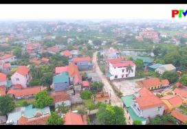Đảng bộ Thị trấn Lâm Thao - 80 năm xây dựng và phát triển
