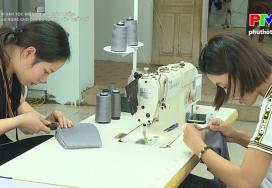Đào tạo nghề cho lao động dân tộc thiểu số