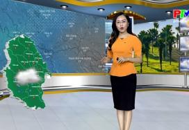 Dự báo thời tiết ngày 5-7-2021