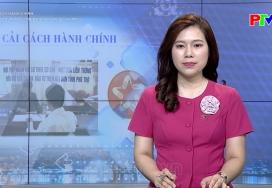Hệ thống thông tin đăng ký và quản lý hộ tịch