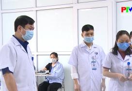 Hiệu quả đề án Bệnh viện vệ tinh
