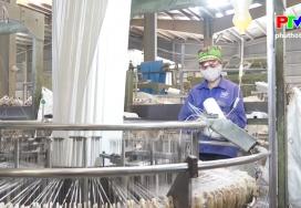 Hỗ trợ doanh nghiệp phục hồi sản xuất kinh doanh