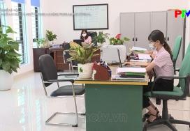 Hỗ trợ người lao động và người sử dụng lao động trong đại dịch Covid-19