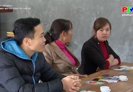 Học Bác mỗi ngày: Người miệt mài với công tác dân số