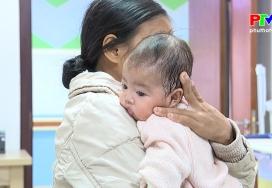 PTV Kết nối yêu thương ngày 16-1-2021
