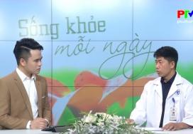 Bệnh loãng xương - Nguyên nhân và cách điều trị